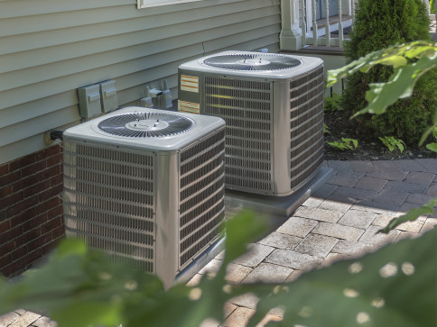 air conditioning services st cloud mn